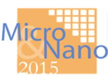 MnN_logo_2015.jpg