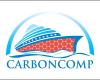 International Workshop on Marine Nanocoatings CARBONCOMP