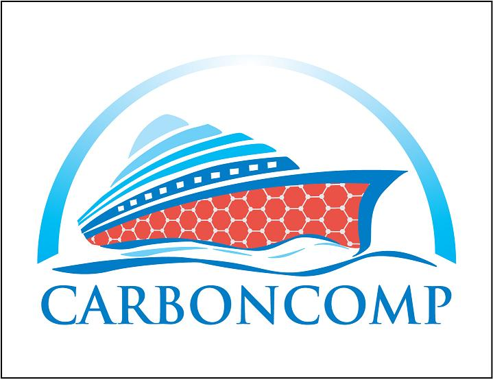 carboncomp-logo