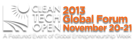 clean-tech-open