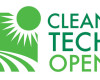 Glonatech at CleanTech global competition in Silicon Valley again!