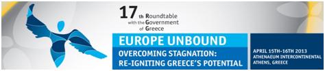 europe_unbound