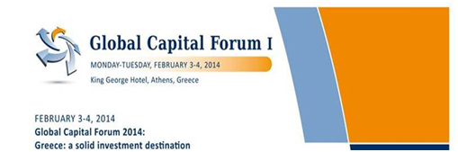 global-capital-forum