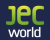 JEC WORLD 2016: GLONATECH's Delegates at the Largest  International Composites Exhibition