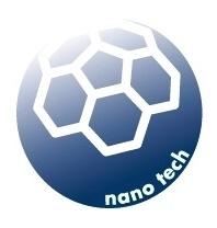 nano-tech-logo