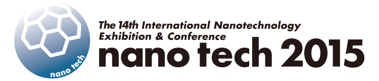 nanotech2015_e