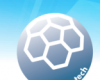 NANOTECH 2015: GLONATECH's Nanotech Products  Attract Major Interest Internationally