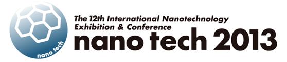 nanotech_2013