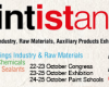 "Glonatech at ""PaintIstanbul 2014"""