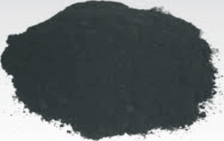 nano-powder