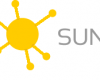 Glonatech at the 2nd International SUN Stakeholders' Workshop