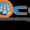 Tanocomp Nano Research and Development Project